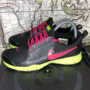 Nike training in season TR women's 8